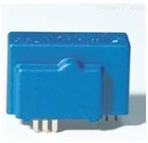 LT1005-S德国原装正品LEM传感器元旦现货特价供应