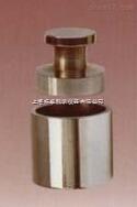 筒压法砂浆强度检测仪