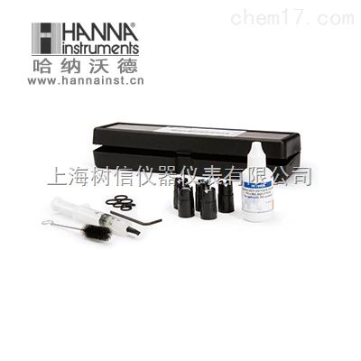 HI7698292 专用溶解氧电极维护配件套装
