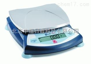 供应 SPS601F Pro便携式天平  北京现货