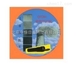 供应 林格曼测烟望远镜  QT201 北京现货