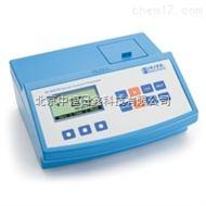 HI99618供应 意大利哈纳HI99618型恒温培养箱  北京现货