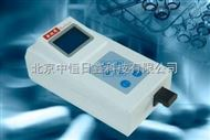 BLW0401供应 便携式BLW0401 ATP荧光检测仪 北京现货