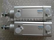德国FESTO原装正品带气缸DNC-40-200-PPV-A