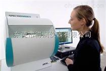 維修偏振X射線熒光光譜儀(XRF)-SPECTRO MIDEX維修