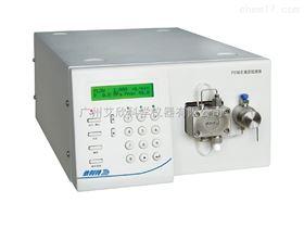 依利特P230II型HPLC等度液相色谱仪