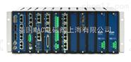 美国SEL微机保护继电器