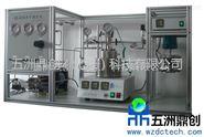 直供二氧化碳高压萃取装置超临界干燥装置