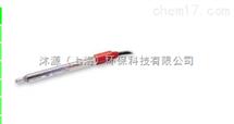 梅特勒传感器耐氢氟酸PH电极,上泰水质分析仪PH计氢氟酸环境选配PH电极