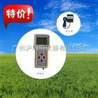 OK-SQ1二氧化碳记录仪\CO2浓度测定仪