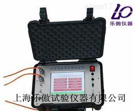 供应JY-80K智能型多通道非金属超声检测分析仪