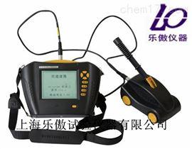 供应HC-GY30混凝土钢筋检测仪