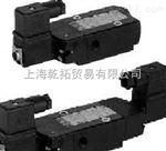 833-354010006杰高NUMATICS双电控电磁阀特性