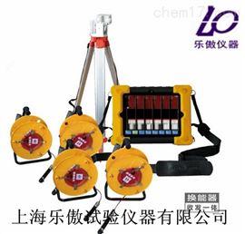 供应HC-U86多功能混凝土超声波检测仪