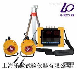 供应HC-U82多功能混凝土超声波检测仪