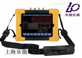 供应HC-U81混凝土超声波检测仪