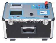 互感器特性综合测试仪,电流互感器伏安特性