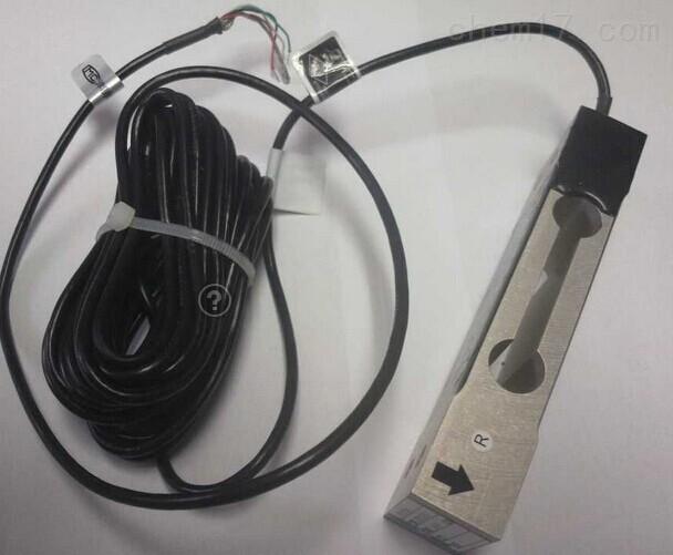 闵行区更换YZC-2T地磅秤称重传感器