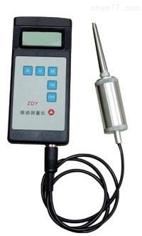 振动测量仪价格