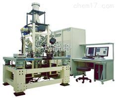 聚焦离子束激光离子化纳米质谱成像系统