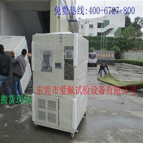AP-GD电线电缆高低温试验箱