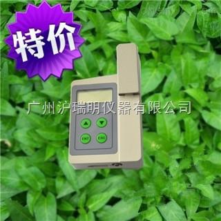 郑州OK-Y10+叶绿素测定仪