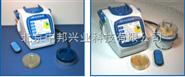 Z新药厂专用美国EMTEK公司100主机浮游菌采样仪