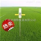 OK-JS1数显土壤硬度计\数显土壤紧实度仪