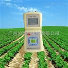 OK-TSS1土壤水势测定仪\土壤水利性质观测仪