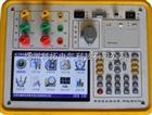 KT208变压器容量-特性测试仪