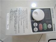日本欧姆龙计数器