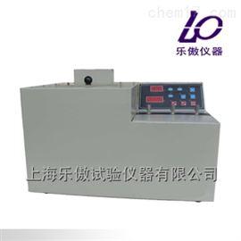 供应CZF-6水泥组分测定仪