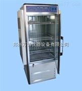 郑州智能人工气候箱厂家