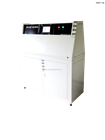 m88官网台式紫外线老化箱/台式紫外老化试验箱