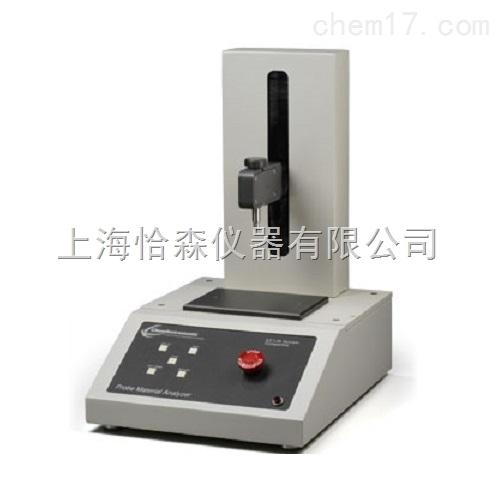 供应美国ChemInstruments PMA-1000探头材料分析仪