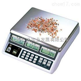Z2英展ALH-Z2-30kg电子秤可连接三色报警灯