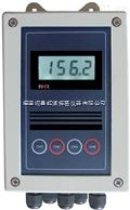 厂家直销NHR-XTRM温度远传监测仪
