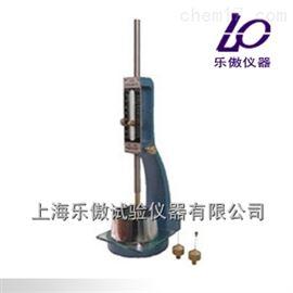 供应ISO水泥凝结时间测定仪
