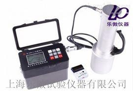 供应HD-2005便携式χ-γ剂量率仪