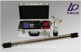 供应HD-2007γ定向辐射仪
