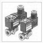 SCG238D017美国ASCO阿斯卡两通水阀经销商