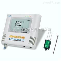 供应L99-TWS-1型土壤温湿度(水分)测定仪