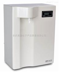 实验用高纯水器 HWP-10 10L/h
