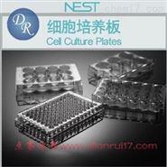 NEST细胞培养 703001 6孔 平底 TC 1块/包