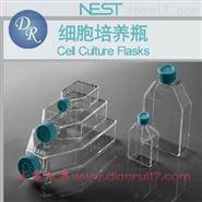 NEST T25细胞培养瓶 707001 密封盖 TC 10只/包