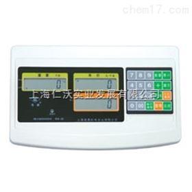 XK3150P计价仪表显示器
