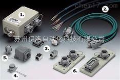 菲尼克斯全型号变送器原装特价工厂出