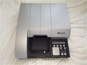 美国宝特BIOTEK微孔板全自动洗板机ELx50