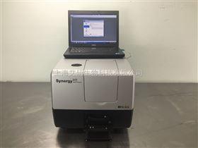 美国宝特BIOTEK全功能微孔板检测仪Synergy H1