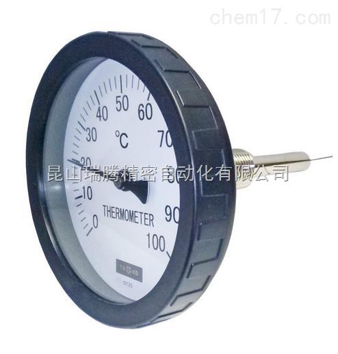 东洋计器兴业TOKO双金属温度计